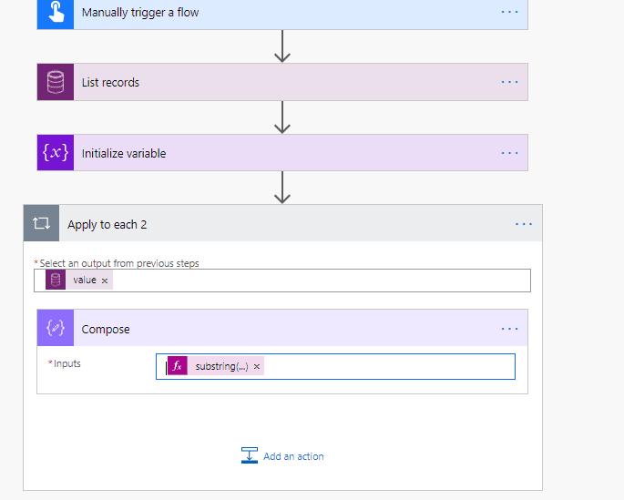 Acceder a las propiedades de un objeto en Power Automate te ayuda a evitar errores dentro del flujo de trabajo de tu desarrollo.